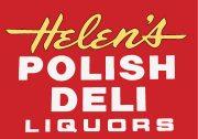 Helens-Deli-Vector-Logo-01